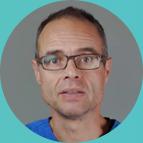 UK: DR MICHAEL MEW 