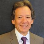 USA: DR STEVEN OLMOS 