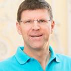 DR KARL HAUSHOFER